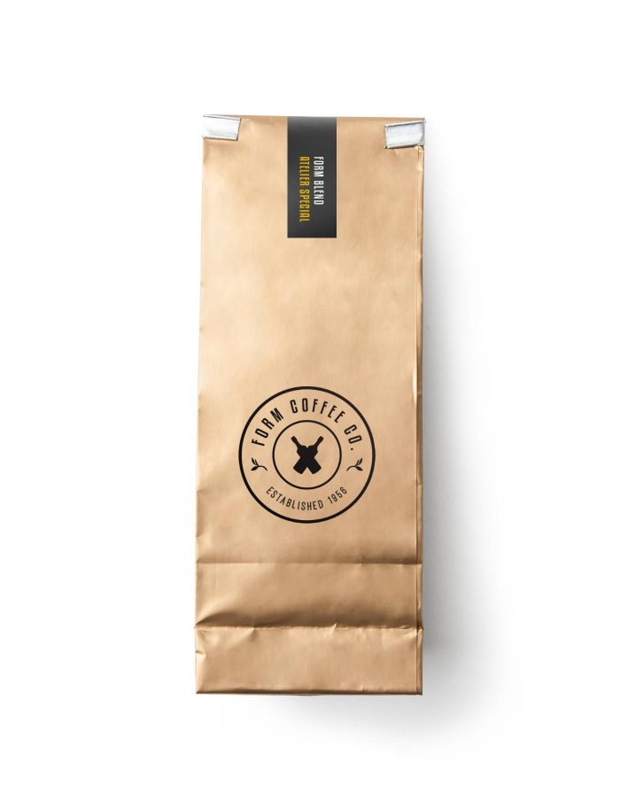 form-products-coffee-blend-atelier