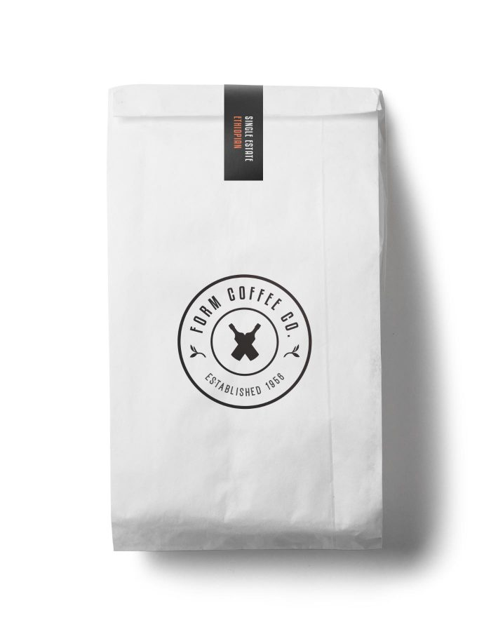 form-products-coffee-se-ethiopian3