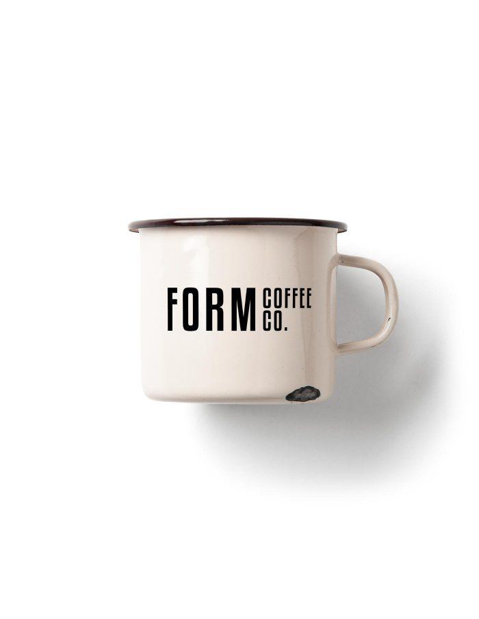 form-products-mug