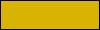 RAL 1012 Citroengeel