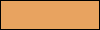 RAL 1034 Pastelgeel