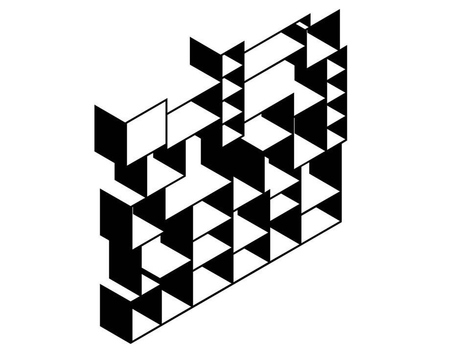 180001 isometrie
