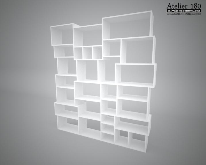 180-006-afb-1