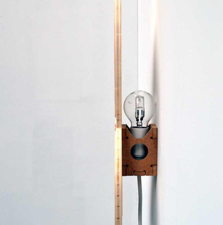 raketlamp-04