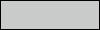 RAL 7047 Telegrijs 4