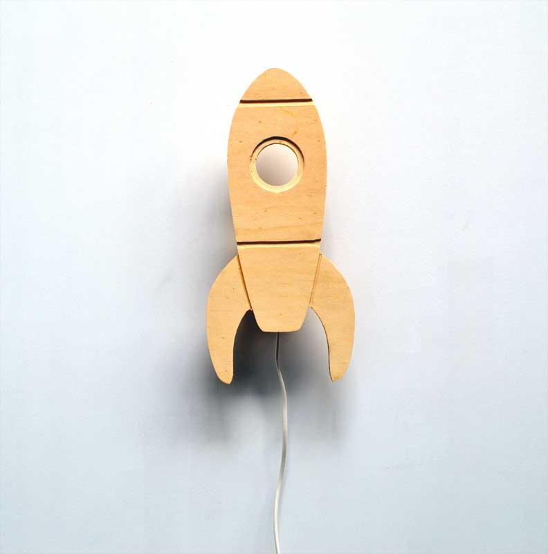 raketlamp-01