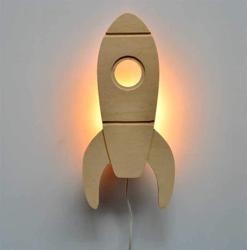 raketlamp-02