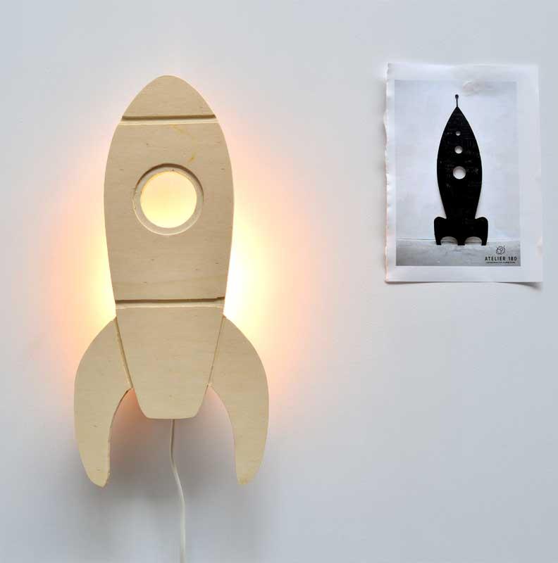 raketlamp-05