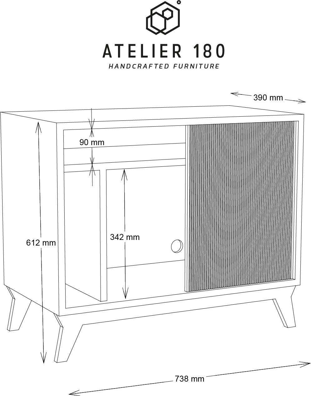 1801032 - Maten